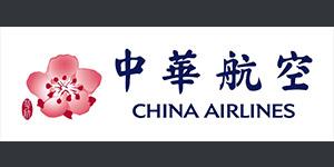 感謝中華航空採購宇昱無阻力手拉器