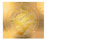 手拉器布猴 貨車貨物綑綁帶 工廠 | 宇昱實業股份有限公司 Mobile Logo